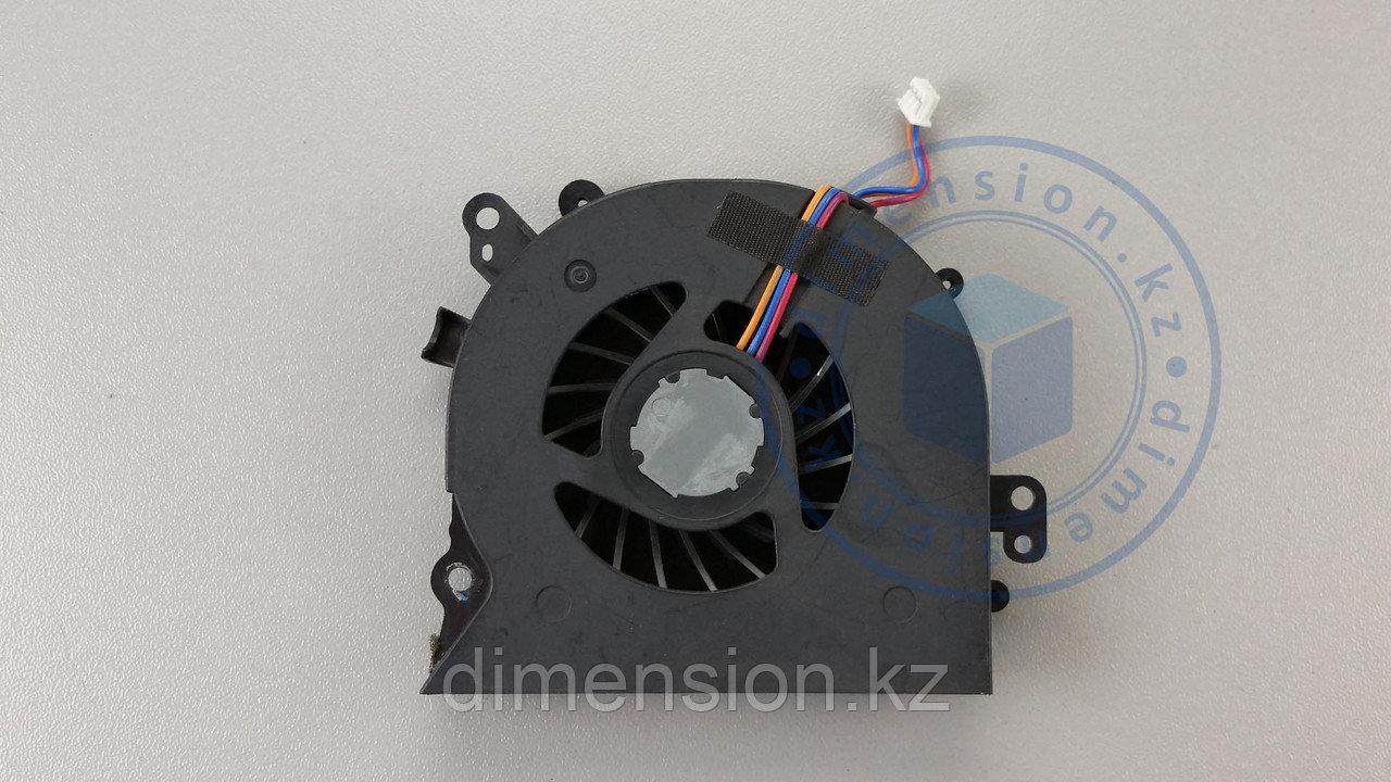 Кулер, вентилятор SONY Vaio PCG-7181M