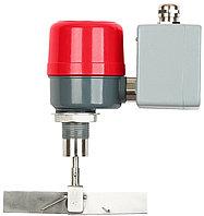 Миниатюрный флажковый  сигнализатор уровня INNOLevel IL-MES, фото 1