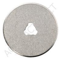 Лезвие OLFA специальное, круговое, 28мм, 2шт