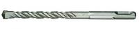 """Бур STAYER """"PROFI"""" по бетону, хвостовик """"SDS PLUS"""", 25x800мм"""
