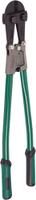 """Болторез KRAFTOOL """"KAYMAN"""" """"EXPERT"""" с кабелерезом (3-в-1), губки - хромомолибденовая сталь, 600мм"""