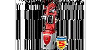 Аппарат высокого давления (мини-мойка) ЗУБР эл., 3000 Вт, 150/225 Атм, 6.5л/мин