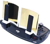 Усилители сигнала антенн пульта управления DJI Mavic