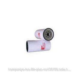 Фильтр-сепаратор для очистки топлива Fleetguard FS19737