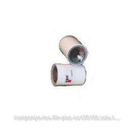 Фильтр-сепаратор для очистки топлива Fleetguard FS19742