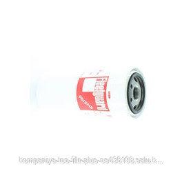 Фильтр-сепаратор для очистки топлива Fleetguard FS19748