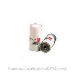Фильтр-сепаратор для очистки топлива Fleetguard FS19749