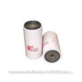 Фильтр-сепаратор для очистки топлива Fleetguard FS19753