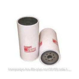 Фильтр-сепаратор для очистки топлива Fleetguard FS19754