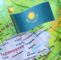 Туры и экскурсии по Казахстану