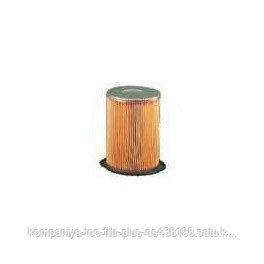 Фильтр-сепаратор для очистки топлива Fleetguard FS19762