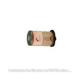 Фильтр-сепаратор для очистки топлива Fleetguard FS19764