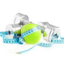 Товары для здоровья и похудения