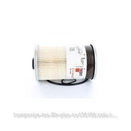 Фильтр-сепаратор для очистки топлива Fleetguard FS19765