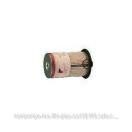 Фильтр-сепаратор для очистки топлива Fleetguard FS19766