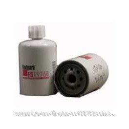 Фильтр-сепаратор для очистки топлива Fleetguard FS19768