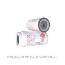 Фильтр-сепаратор для очистки топлива Fleetguard FS19769