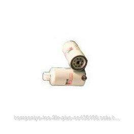 Фильтр-сепаратор для очистки топлива Fleetguard FS19773