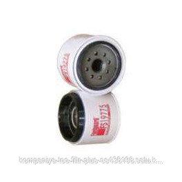Фильтр-сепаратор для очистки топлива Fleetguard FS19775