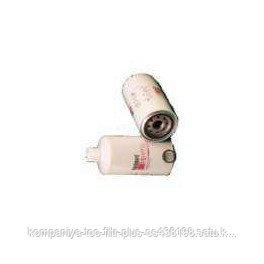 Фильтр-сепаратор для очистки топлива Fleetguard FS19776