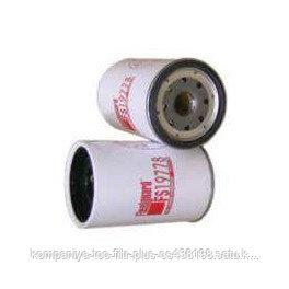 Фильтр-сепаратор для очистки топлива Fleetguard FS19778