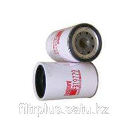 Фильтр-сепаратор для очистки топлива Fleetguard FS19779
