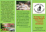 Буклеты в  Алматы, изготовление, печать буклетов в Алматы, фото 2