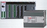 Базовый блок LS IS XEC-DN64H