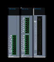 Модуль дискретных выходов LS IS XBE-RY08A