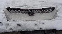 Решётка радиатора Honda Accord GTR