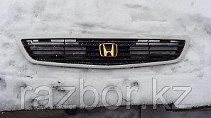 Решётка радиатора Honda Odyssey