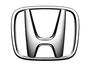 Прочие модели Honda