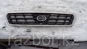 Решётка радиатора Nissan Cefiro PA32