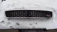 Решётка радиатора Nissan Stagea