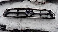 Решётка радиатора Subaru Legacy Lancaster
