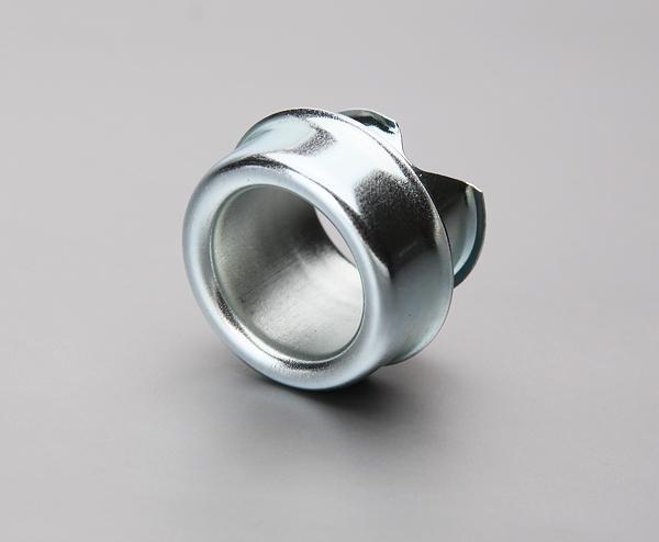 Оконцеватель защитный для металлорукава ™Fortisflex