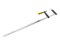Струбцина STAYER F-образная, 50x300мм