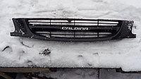 Решётка радиатора Toyota Caldina ST215