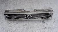 Решётка радиатора Toyota Noah