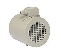 Независимая вентиляция IV100A-1, фото 1