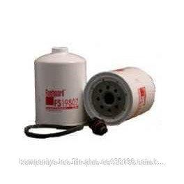 Фильтр-сепаратор для очистки топлива Fleetguard FS19807