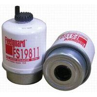 Фильтр-сепаратор для очистки топлива Fleetguard FS19811