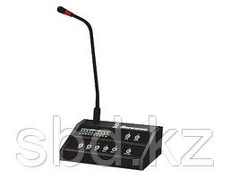 Микрофон ITC T-318