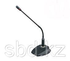 Микрофон ITC T-511D