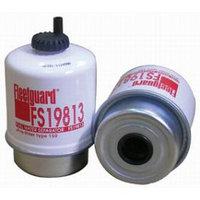 Фильтр-сепаратор для очистки топлива Fleetguard FS19813