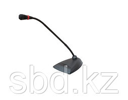 Микрофон SR-531