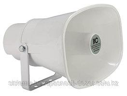 Громкоговоритель ITC T-720A рупорный наружный влагостойкий
