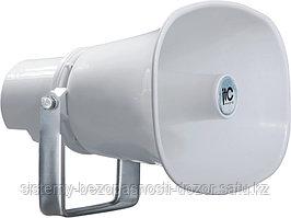 Громкоговоритель ITC T-720F рупорный наружный