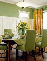Скатерти, чехлы на стулья, салфетки для ресторанов, гостиниц, оформления свадеб.