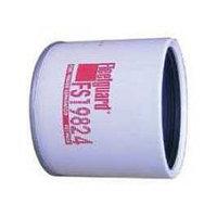 Фильтр-сепаратор для очистки топлива Fleetguard FS19824